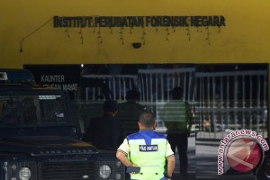 Indonesia, Vietnam, and Malaysia discuss N. Korean Murder Case