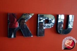 KPU Tetapkan Syarat Calon Perseorangan Pilkada Sumsel