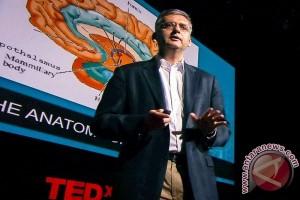 Ilmuwan Uji Perangsangan Otak Untuk Atasi Anoreksia