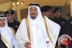 King Salman to Enjoy Bali's Marine Tourism: Ambasador