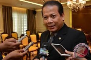 DPR: Dana Parpol Bentuk Atensi Moril Pemerintah