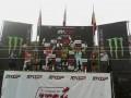 Pangkalpinang Gelar Event MXGP Championship Indonesia 2017