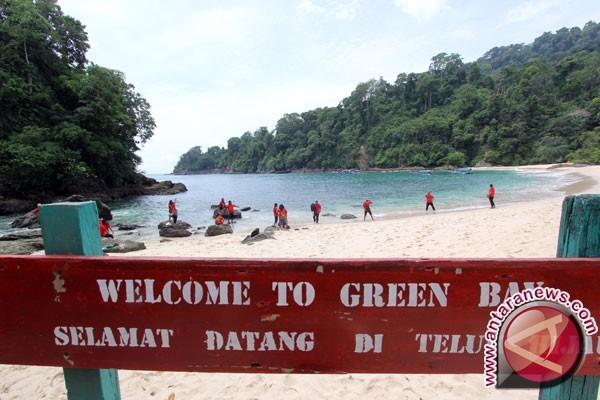 Banyuwangi Penjual Terbaik Pameran Wisata Terbesar Malaysia