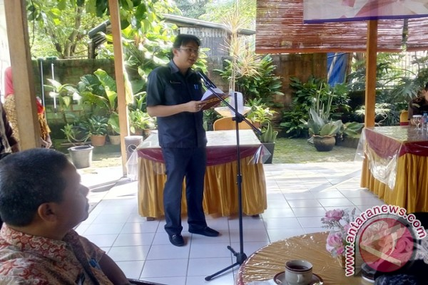 Pemkab Bangka Barat Dorong FKUB Antisipasi Konflik Horizontal