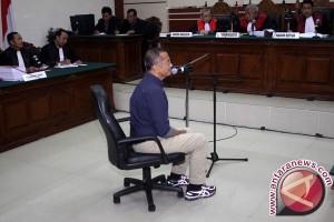 Dahlan Iskan Ajukan Tujuh Petitum di Sidang Praperadilan