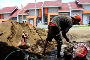 Babel Akan Bantu Pembangunan 2.000 Rumah Miskin