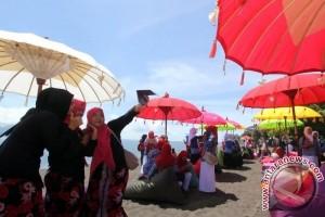 MUI Apresiasi Hadirnya Pantai Syariah Banyuwangi