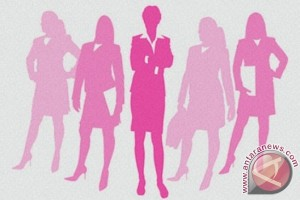 Wanita: 10 Tahun Kedepan Perempuan Tumpuan Regenerasi