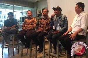Tiga Masalah Industri Musik Indonesia Saat Ini