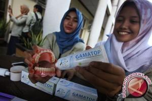 Industri: 30.000 Tanaman Herbal Baru Dimanfaatkan 13.000