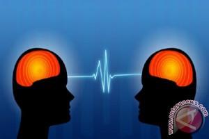 Memperlapang Spektrum Pemikiran