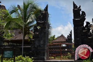 Juleha, Jawaban Wisata Kuliner Halal di Bali