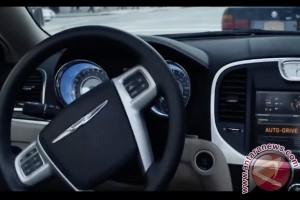 Trailer Fast and Furious 8 Tampilkan Mobil Otonom