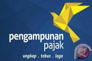 2.000 WP di Babel Sudah Ikut Tax Amnesty