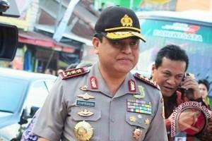 Wakapolri: Indonesia Berperan Penting Pada AMMTC Filipina