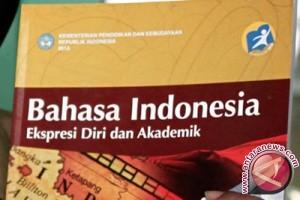 """Bahasa Indonesia Jadi """"Lingua Franca"""" ASEAN Dibahas"""