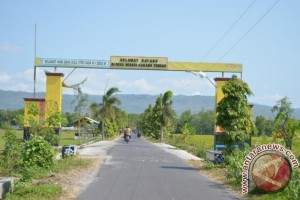 Bantul to Professionally Manage its Tourist Villages