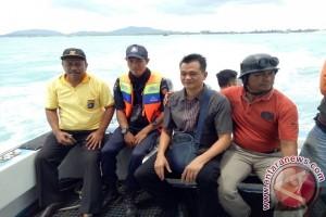 Ketua HNSI: Pencarian Nelayan Hilang Masih Dilakukan