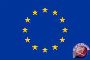 Belajar Dari Mewabahnya Gerakan Populisme di Eropa