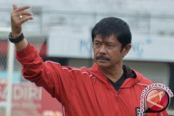 Indonesia Tidak Masalahkan Lawan Semifinal AFF U-18