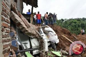 Korban Tewas Akibat Longsor di Bangladesh Jadi 143 Orang