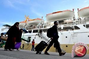 Indonesia Galang Dukungan Keanggotaan IMO 2018-2019