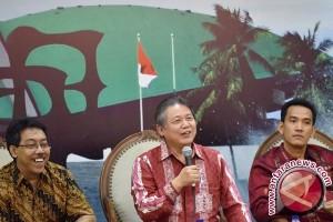 Polda Metro Tangani Laporan Pengeroyokan Anggota DPD
