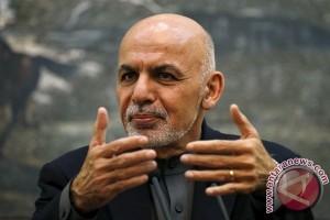 Indonesia Saudara dan Sahabat Bagi Afghanistan