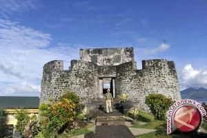 Pariwisata Ternate-Tidore Menarik Perhatian Operator Perjalanan Spanyol