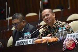 Anggota DPR Sayangkan Minim Perempuan di KPU-Bawaslu Terpilih