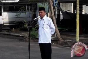 Pemkab Bangka Susun Rencana Induk Kepariwisataan 2017-2025