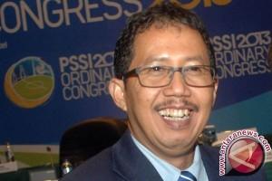 PSSI Ajukan Keberatan Kepada Panitia SEA Games Malaysia
