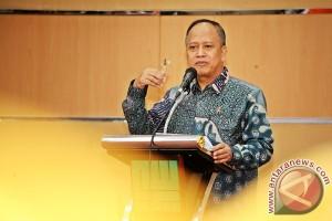 Menristekdikti Resmikan Unit Produksi Enzim Pertama Indonesia