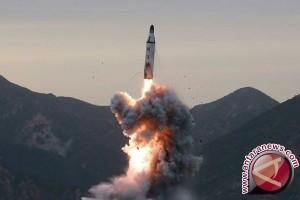 Pejabat: Guam Punya 14 Menit Untuk Hadapi Tembakan DPRK