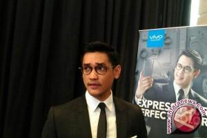 Afgan Konser Eksklusif di Malaysia