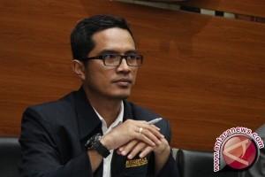 KPK Benarkan Kembalikan Uang Mantan Irjen Kemendes