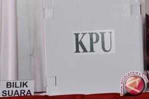 Penambahan Komisioner KPU-Bawaslu Seharusnya Didasarkan Kajian Mendalam