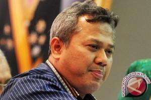 """KPU Kembali Luncurkan """"Sidalih"""" Atasi Kegandaan DPS"""