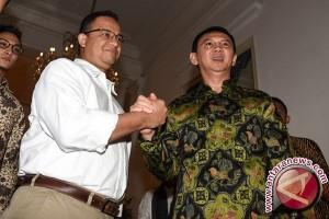 Memetik Pelajaran Demokrasi Dari Pilkada DKI Jakarta