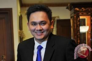 KPK Akan Periksa Pengacara Farhat Abbas