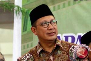 Menteri Agama Dijadwalkan Buka PPMN di Bangka Tengah