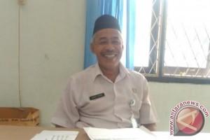 Pemprov Babel: 40 Ton Beras Untuk Korban Banjir di Kabupaten Belitung dan Beltim
