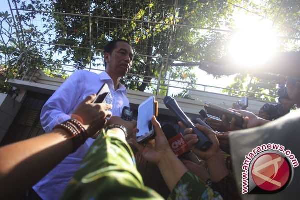 President Seeks Speedy Revision Anti-Terrorism Law