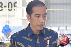 Ikut Merasakan Kekecewaan Presiden Jokowi