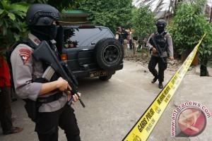 Selamatkan Anak Indonesia Dari Paham Radikalisme, Kata NU