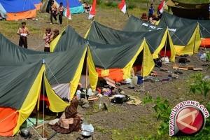 Kemenag: Persiapan Perkemahan Madrasah Nasional 85 Persen