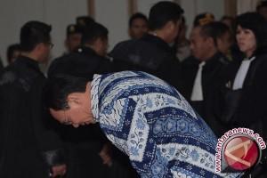 Basuki Tjahaja Purnama Pastikan Cabut Banding