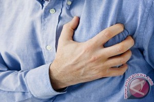Sering Gunakan Obat Pereda Nyeri? Awas Kena Serangan Jantung