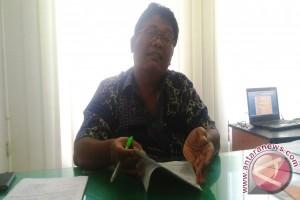 Penumpang Kapal di Pelabuhan Pangkalbalam-Tanjungpandan Meningkat