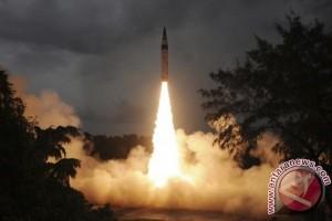 Indonesia Desak Pembahasan Internasional Perlucutan Senjata Nuklir